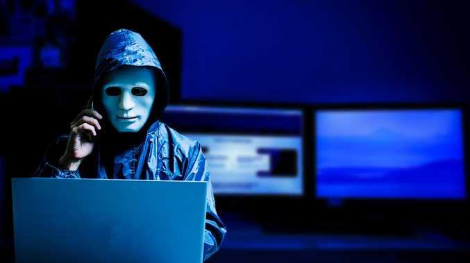 Western Downs council meeting reveals info about cyber attacks