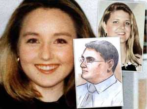 Claremont serial killer found guilty