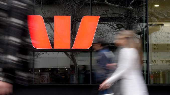 Westpac whacked with enormous $1.3b fine