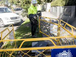 Businesses in Rockhampton to get high-speed fibre broadband