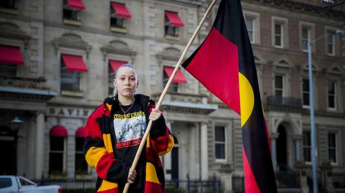 Leaders call for truth about Tasmania's horrific past