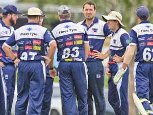 Fairer one-day format helps Laidley chase more glory