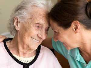 Cheap drug that reduces dementia risk