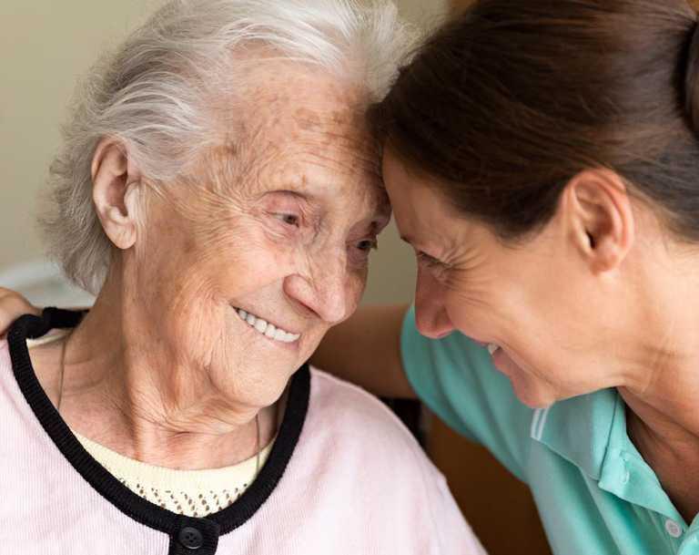 New study shows diabetes drug reduces dementia risk