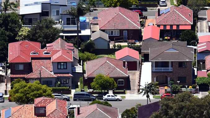 Why property, shares and super are doing better than expected