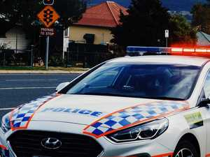 Boy, 16, sends teens to hospital in early morning smash