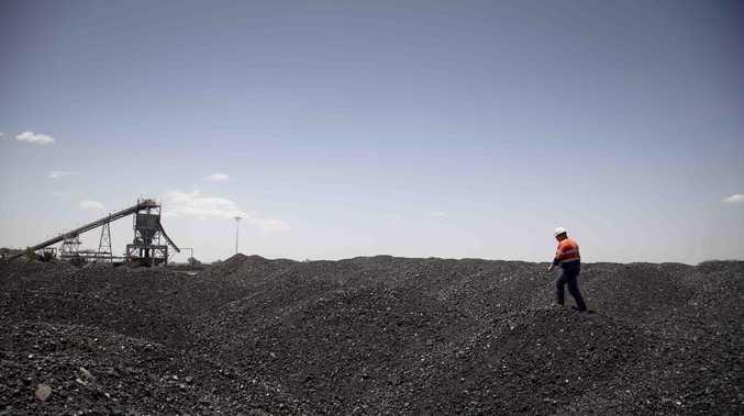 New Hope profits drop by 69 per cent