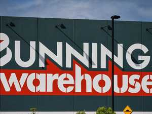 Bunnings reveal job numbers, open date for Plainland store