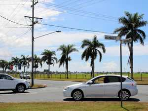 Council to install new roundabout in South Mackay