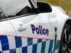 TRAGEDY: Young man dies in horror rollover near Dalby