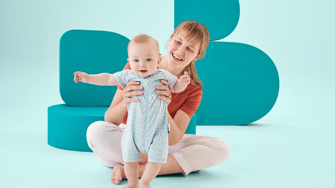 Baby Bunting is a specialist retailer that offers new and expectant parents a wide range of baby and maternity products