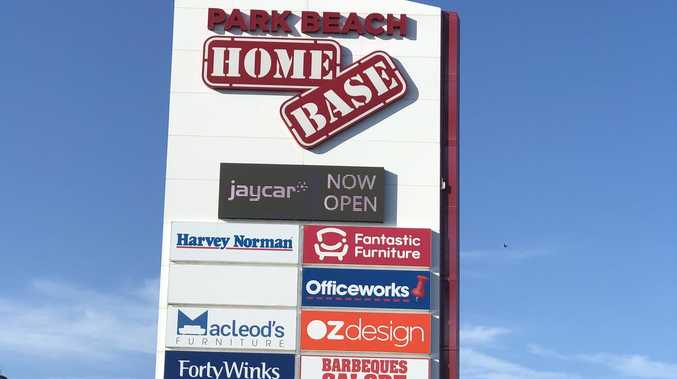 Major retail brand coming to Coffs before Christmas