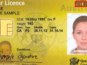 How drivers could get half-price licences
