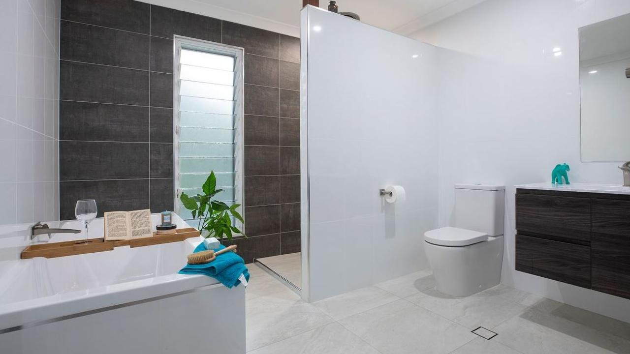 There is an offer on the property at 1 Boveys Road, Richmond. Picture: realestate.com.au