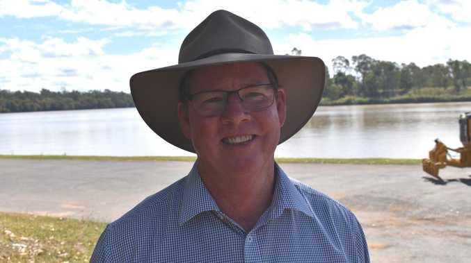 Rockhampton politicians respond to RACQ road demands