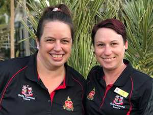 REVEALED: CQ's two best educators, as voted by you