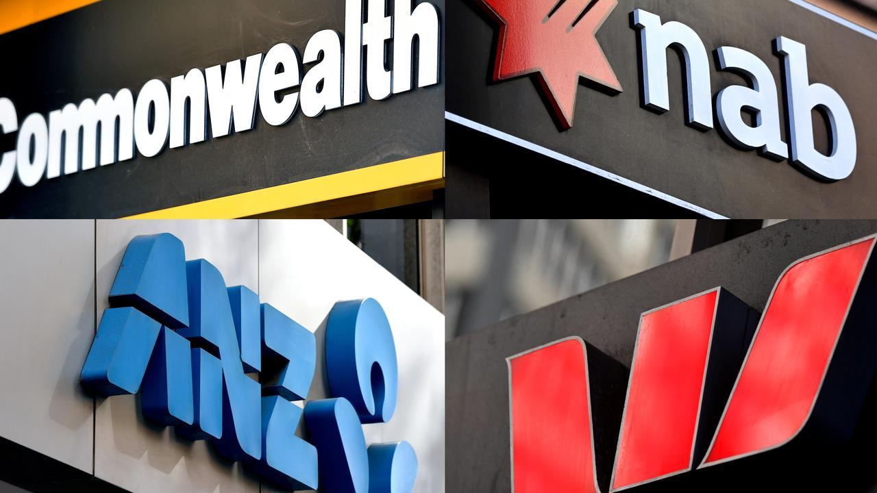 Australia's major banks have welcomed the shake-up to the country's credit laws they say will significantly benefit customers.