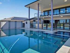 Mackay housing market has biggest price hike in Qld