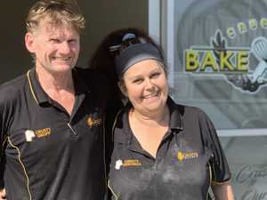 The popular bakery that's thriving but can't find workers