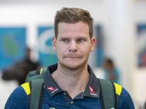 Aussie summer of cricket in turmoil