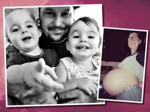 $2m lawsuit after mum dies delivering IVF twins