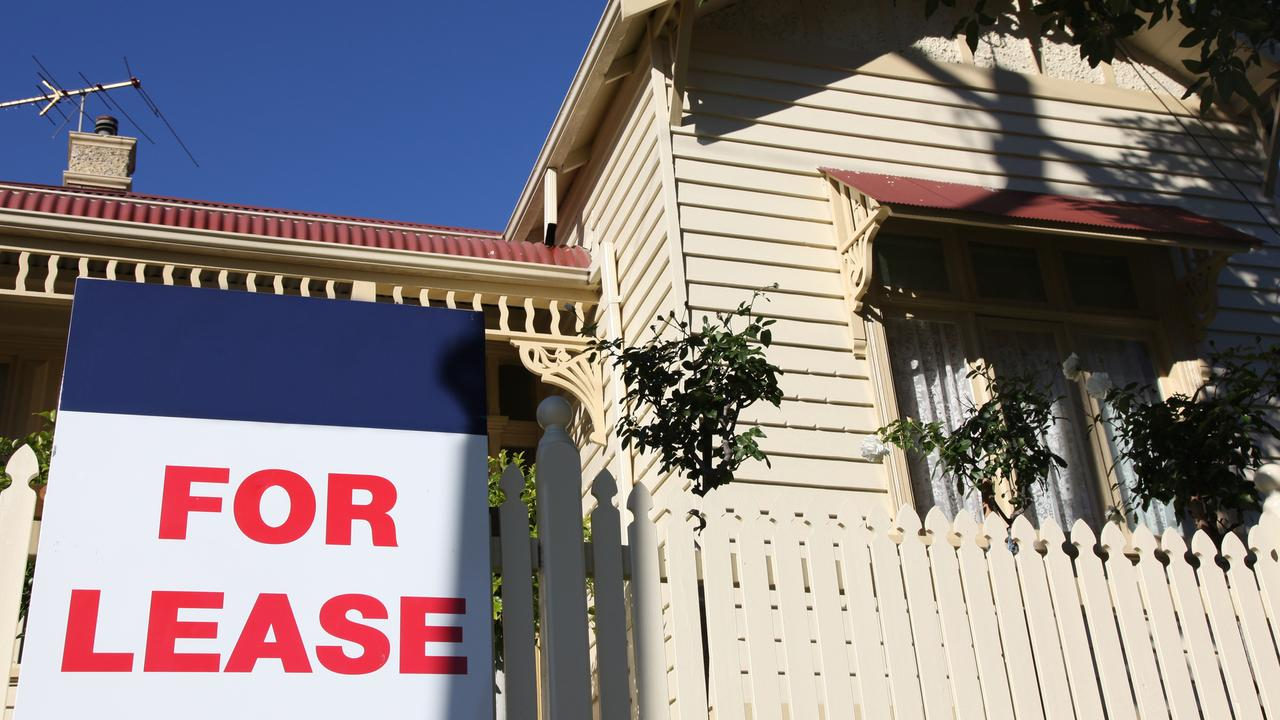 SNAPPING UP A BARGAIN: The five most affordable rentals in Stanthorpe's rental market right now.