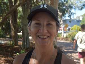 VOX POPS: Hervey Bay issues