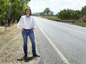 LNP pledges $33b four-lane Bruce Highway upgrade