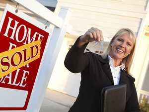 REVEALED: Surprise suburbs leading CQ property price surge