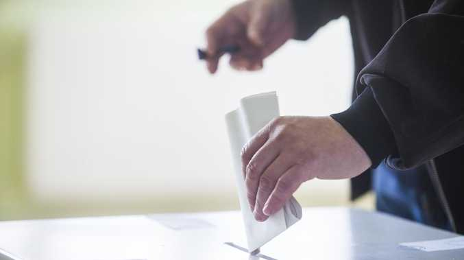 DON'T MISS: Fraser Coast state election debates tonight