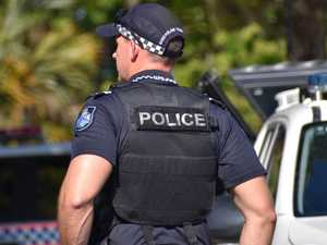 150 extra police to hit the beat in Central Queensland