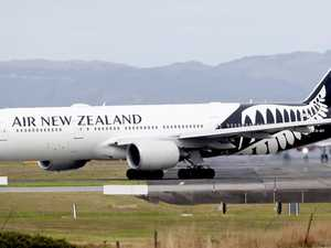 NZ travel bubble could open within weeks