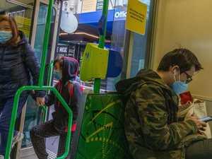 Grim prediction as world nears 1m virus deaths