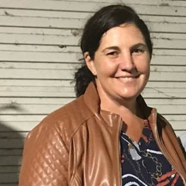 LNP's candidate for Mirani Tracie Newitt says the Bruce Highway upgrade would be worth it.
