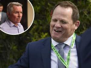 Kevin Walters to lead Broncos