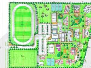 Council questions need for new Toowoomba school