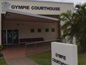 IN COURT: 72 people to face Gympie Magistrates Court