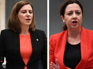 Why this Qld election will be one like no other