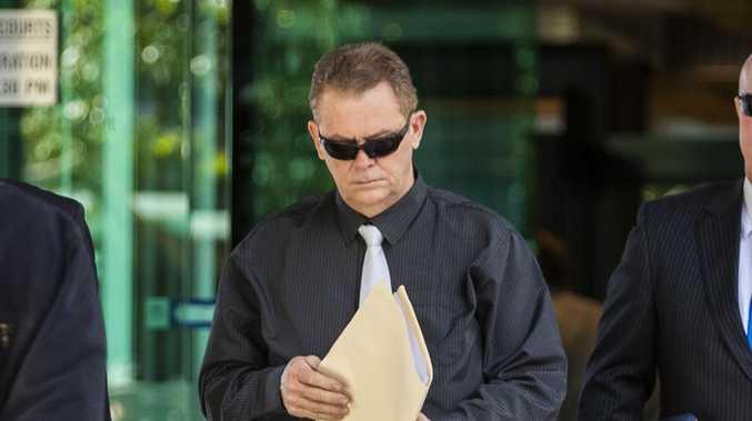 Police appeal officer's sentence