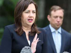 QLD urged to back NZ border bubble