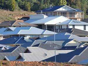Weekly rental costs rise as less properties available