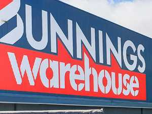 Bunnings' unusual $129 Christmas item