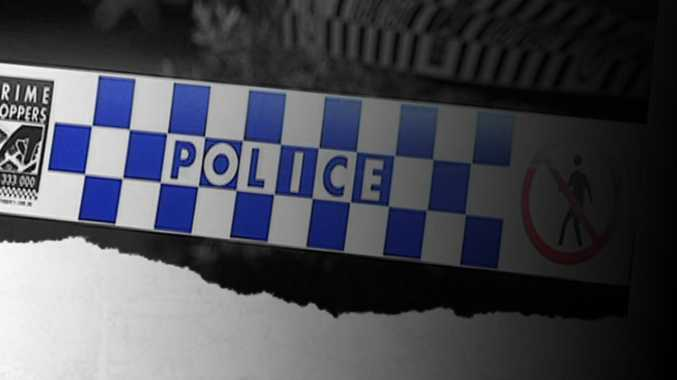 CRIME WRAP: Alleged assault lands Blackbutt woman in court