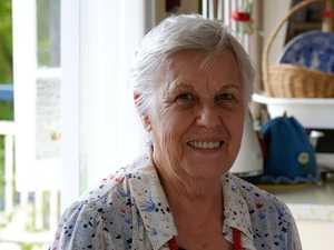 'Generous' woman behind Toowoomba landmark dies