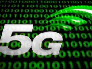 Wireless 5G internet takes on NBN