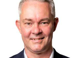 7th candidate steps into ring to fight for Gympie state seat