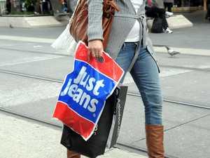 'Unacceptable': Big Aussie retailer slammed
