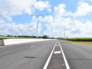 Campaign targets Spanish Mackay Ring Road contractor