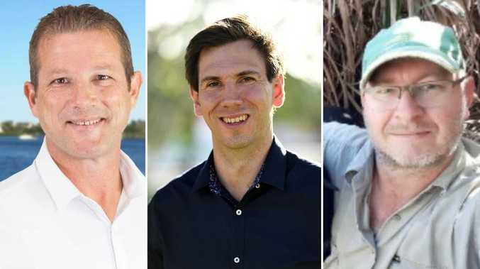Queensland election 2020: Bundaberg live debate tonight
