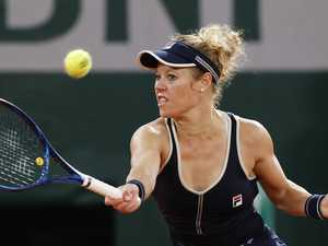 Cheating controversy rocks French Open